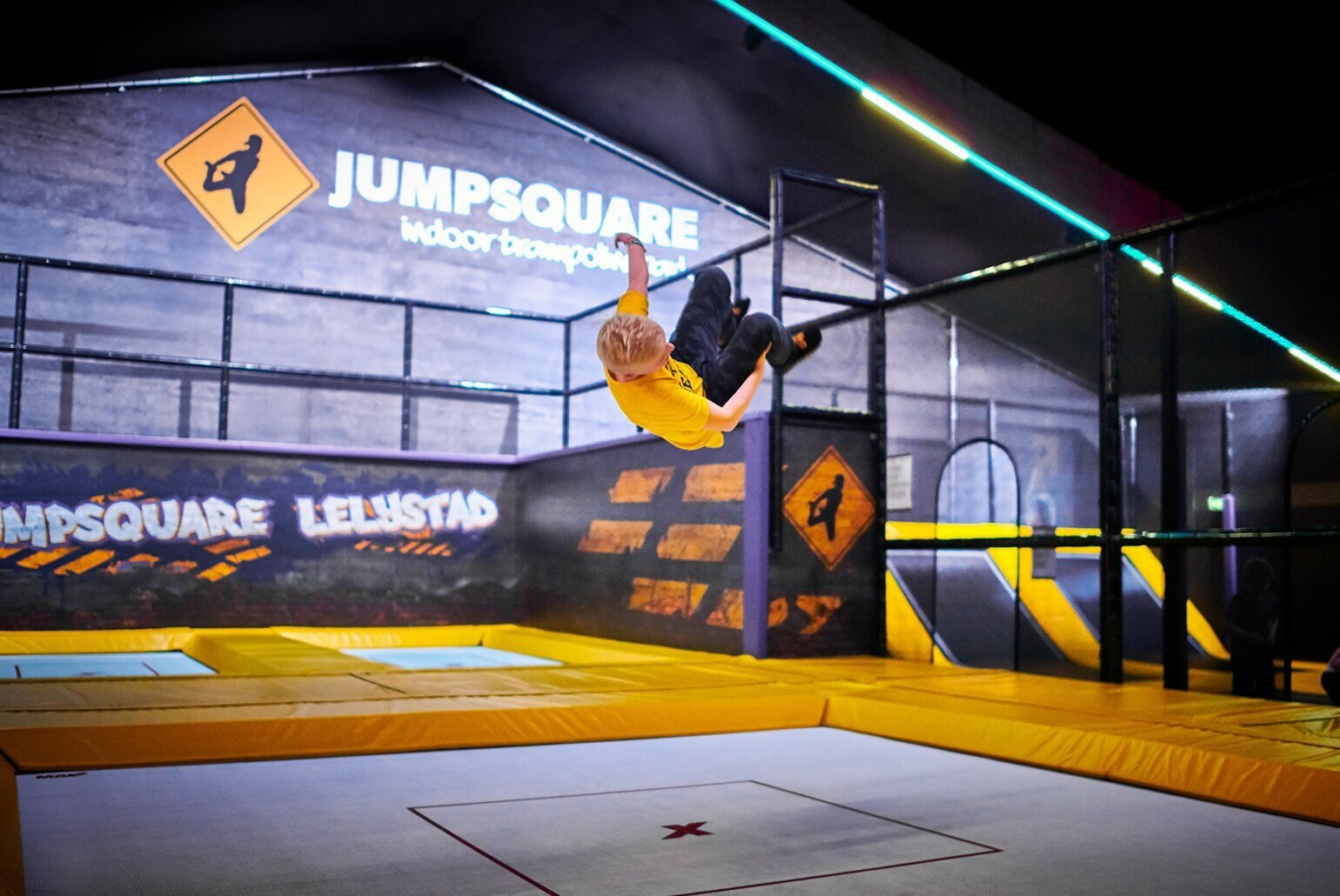 high-performance-maxair-trampoline.jpg