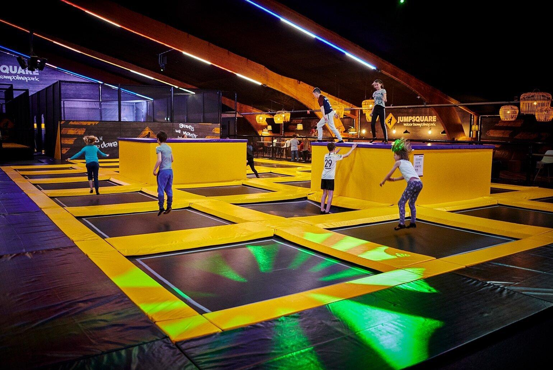 jump-obstacles.jpg
