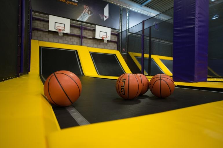 basketbal-1-1.jpg