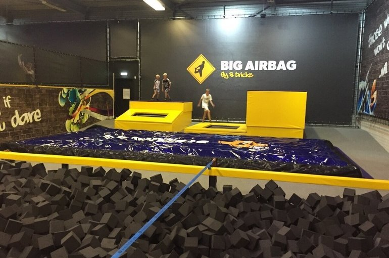 big-airbag-3-1.jpg