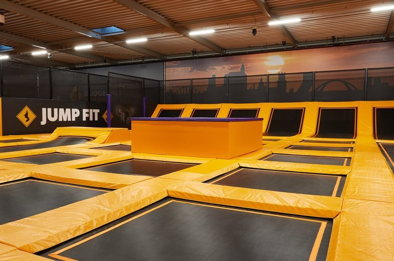 jumpsquare-nijmegen-freestyle-area-1.jpg