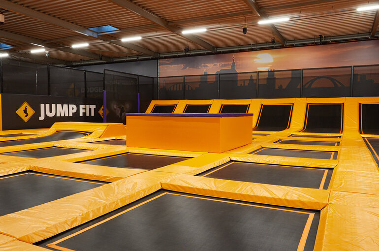 jumpsquare-nijmegen-freestyle-area.jpg