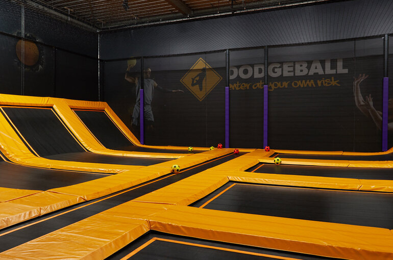 jumpsquare-nijmegen-ultimate-dodgeball.jpg