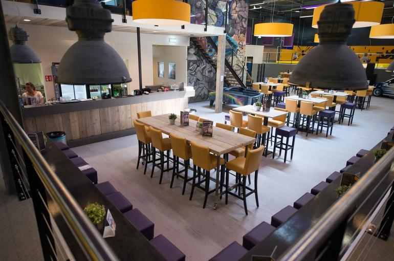 restaurant-1-1.jpg